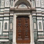 Sojo in Florence