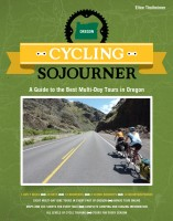 Cycling Sojourner Cover