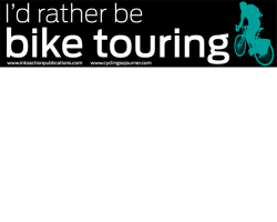 biketouring_sticker
